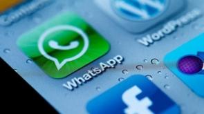 WhatsApp kullanıcılarını 'dolandırıcılık' korkusu sardı