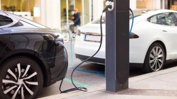 Elektrikli araçlar son yılların gözdesi oldu