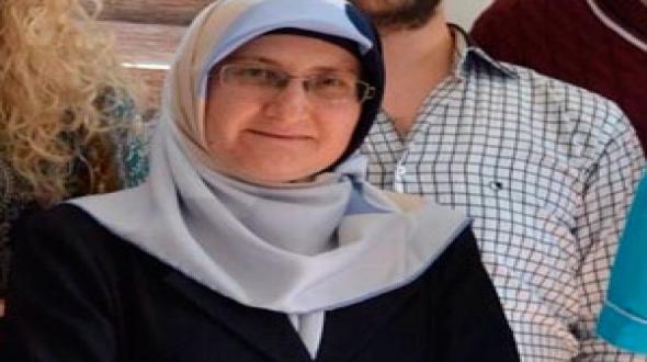 Anadolu Telgraf Gazetesi muhabiri hayatını kaybetti