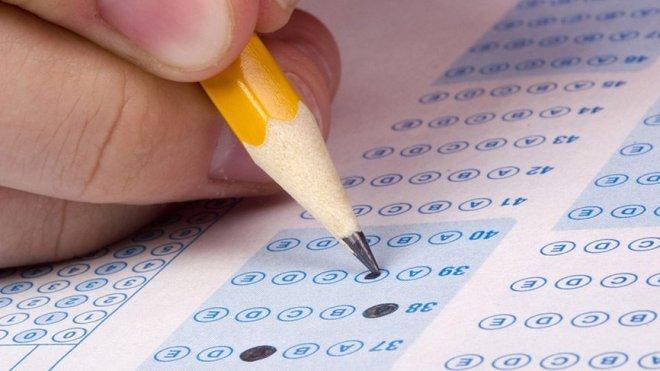 AÖF Sınav soruları açıklandı