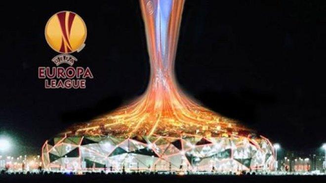 Konyaspor'un Avrupa maç takvimi belli oldu