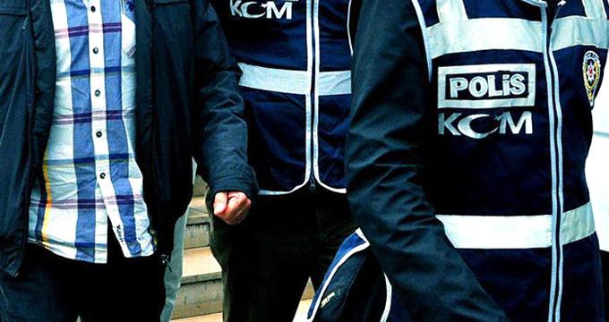 KYK ve PTT'ye FETÖ Operasyonu: 31 Gözaltı Kararı Var