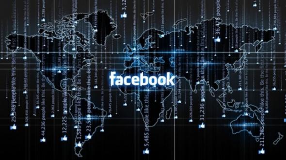 Skandal iddia: Facebook, teröristlere bilgi sızdırdı