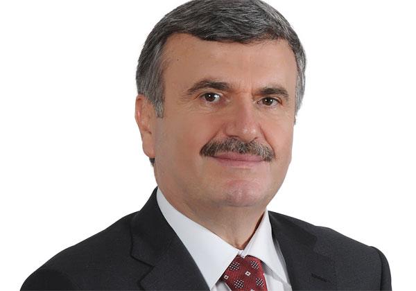 Tahir Akyürekden Bayram açıklaması: