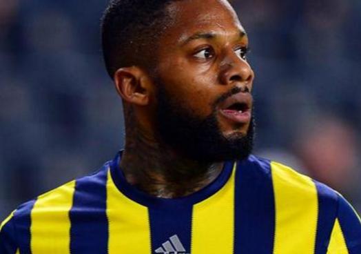 Fenerbahçe'de Lens çıkmazı !