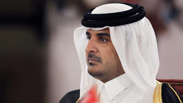 Katar'dan kritik karar