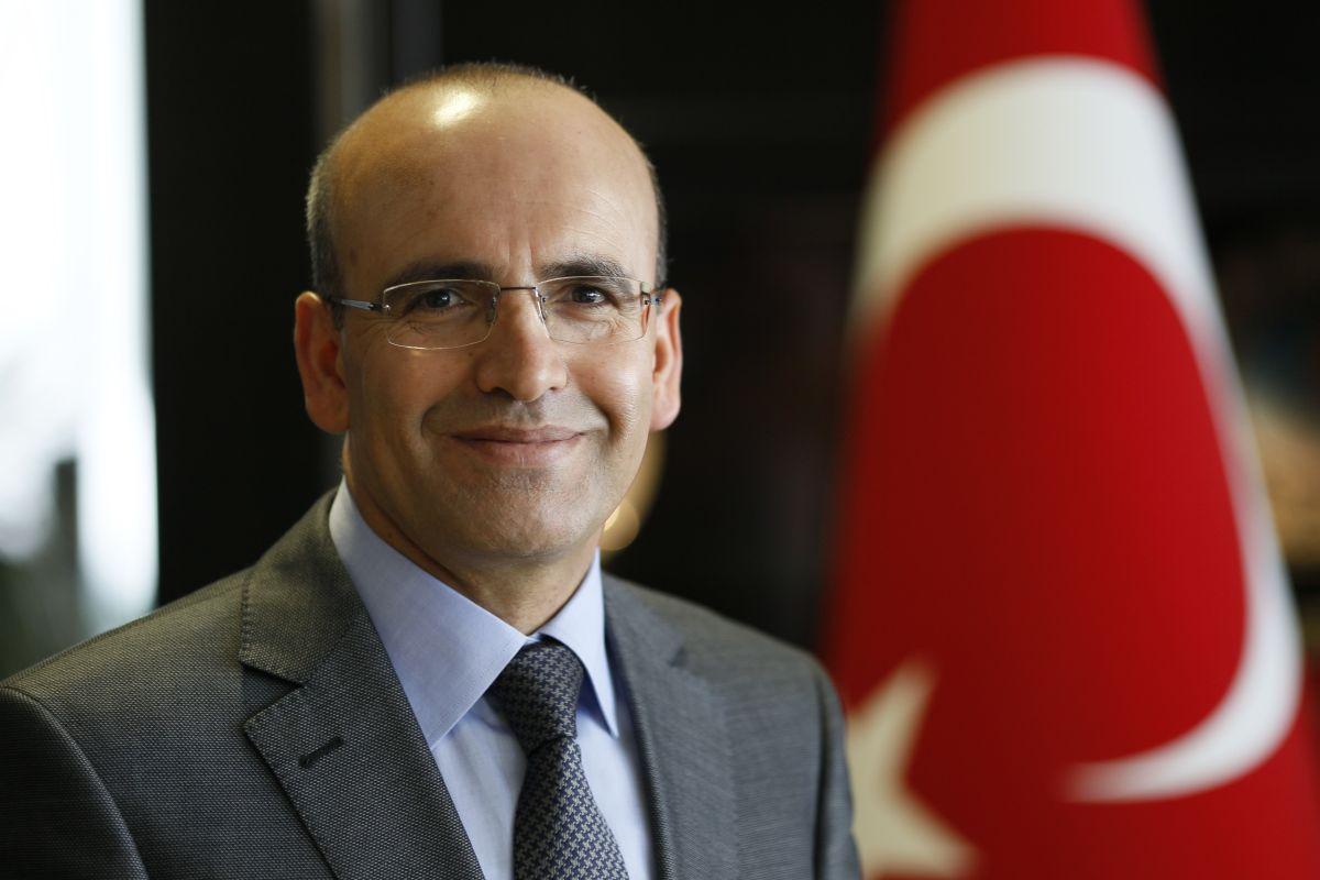 Mehmet Şimşek açıkladı havuz modeli geliyor !