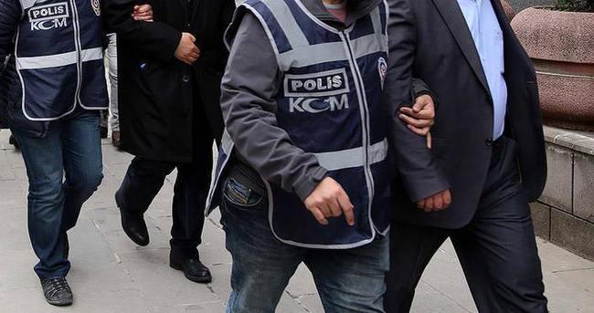FETÖ'cü emniyet müdürünün öldürme emri iddianamede