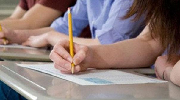 Lise tercihlerinde kullanılacak 'YEP' yarın açıklanacak