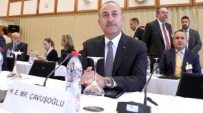 İsviçre'deki Kıbrıs Konferansı