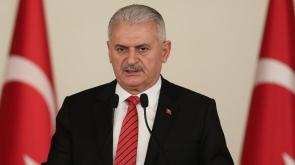 'Avrupa, Türkiye'ye elinden gelen zorluğu göstermeye devam ediyor'