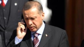 Trump ile YPG Konusunu Görüşen Erdoğan, Putin'le de Görüşecek