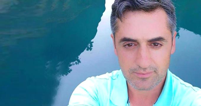 AK Parti Lice İlçe Başkan Yardımcısı hain saldırıda hayatını kaybetti
