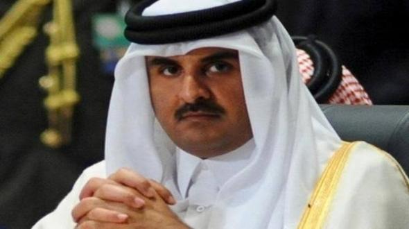 Körfez krizi'nde flaş gelişme! Katar Dışişleri Bakanı açıkladı