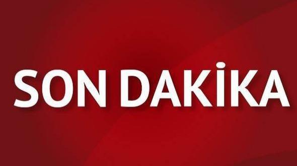 CHP Genel Başkan Yardımcısı Rahatsızlandı