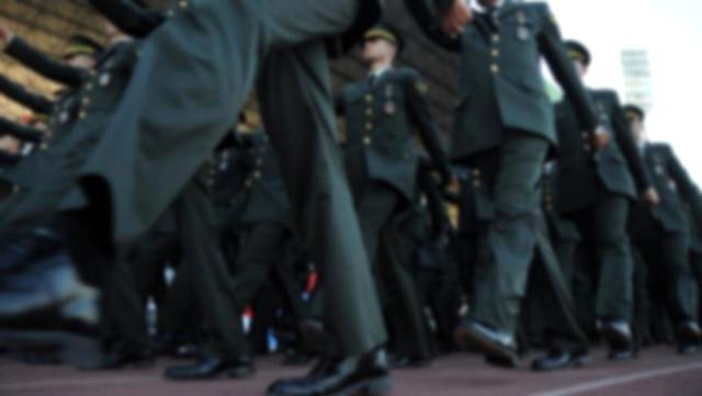 FETÖ'nün Jandarma Yapılanmasına Yönelik İddianame Tamamlandı