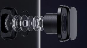 Samsung, kamera teknolojisinde çığır açıyor!