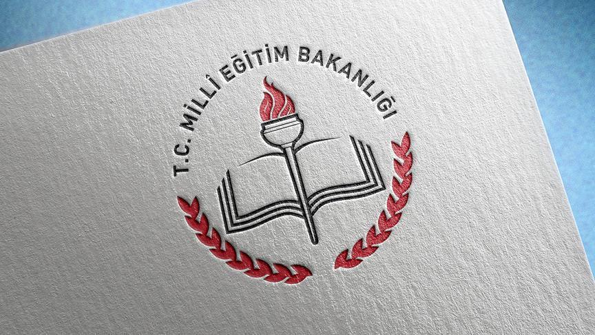 MEB'den lise son sınıf öğrencilerine müjde