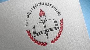 MEB'den izinsiz eğitim faaliyetlerine 3 milyon 642 bin lira ceza