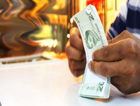 Ekonomi Yönetiminden Kamu Bankalarına Faizlerde Makul Davranın Uyarısı