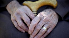 Yaşlılara yönelik projelere 2 milyon lira destek