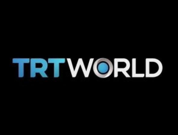 TRT World 15 Temmuz'u dünyaya anlatacak