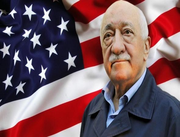 FETÖ elebaşı Gülen'in iade sürecinin bir yılı