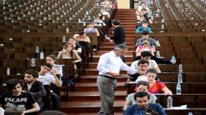 ÖSYM'den KPSS Öğretmen Adaylarına