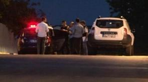 Şehit Polis Memuru Battal Yıldız'ın defin programı belli oldu