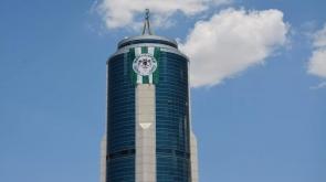 Konyaspor için 'Bayrak As' kampanyası başlatıldı