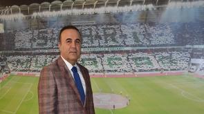 Konyaspor'dan kombine açıklaması