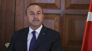 Türk milletinin tehditlere boyun eğmediğini en iyi Almanya bilir