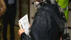 ÖSYM'den DGS adaylarına 09.45 uyarısı