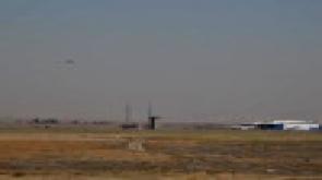 Konya'da 15 Temmuz Günü Eğitim Uçuşu Yapan Savaş Uçağı Düşme Tehlikesi Atlatmış  Konya'da 15 Tem