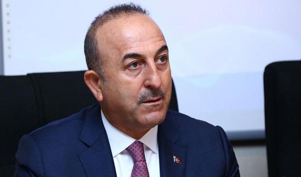 Mescid-i Aksa diplomasisini sürdürüyor
