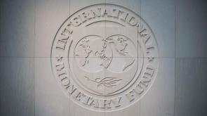 IMF, Dünya Ekonomik Görünüm Raporu'nu güncelledi