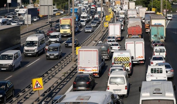Trafik sigortası şirketlerine ceza verilmeyecek