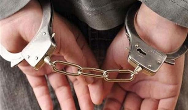 Muş'da FETÖ operasyonu: 18 tutuklama