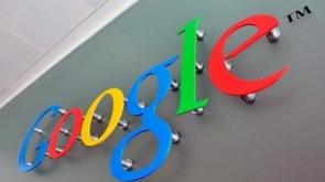 Google, acil durum ve afetlerde uyarı yapacak