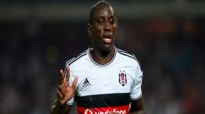 Konyaspor'dan resmi açıklama: