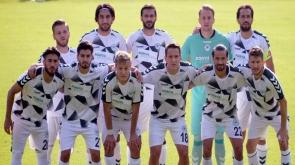 Konyaspor, Süper Kupa maçına yeni sezon formasıyla çıkacak