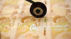 Türkiye ekonomisinin finansal varlıkları 9 trilyonu geçti