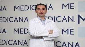 Uzmanlardan hepatitin bulaşma yolları ve tedavi uyarısı