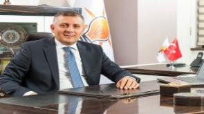 İl başkanı Musa Arat kongre sürecini değerlendirdi