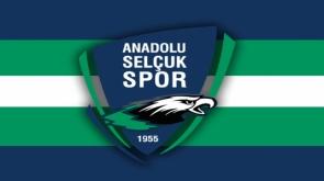 İşte Anadolu Selçukspor'un 2017-2018 sezonu fikstürü