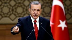 Erdoğan'dan vekillere sürpriz çağrı