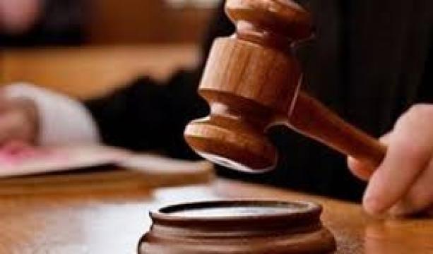 Bartın'daki FETÖ/PDY davalarında karar