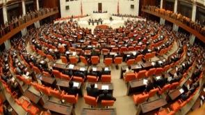 Konya'nın yeni milletvekili sayısı belli oldu