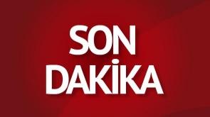 İran askeri Türk vatandaşını vurdu!
