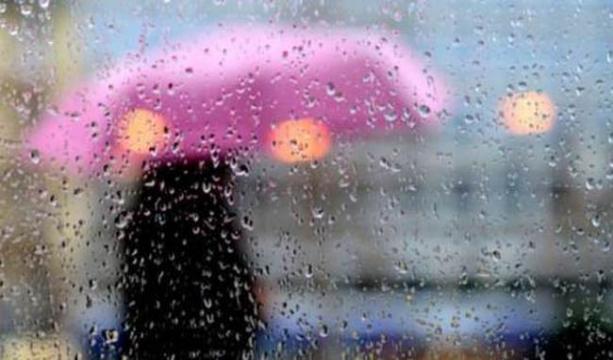 Meteoroloji'den İstanbul için son dakika uyarısı!